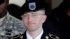 Informatorul WikiLeaks Bradley Manning, condamnat la 35 de ani de închisoare
