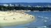 Sărbători naţionale, pe malul mării. Mai mulţi moldoveni au decis să îşi petreacă vacanţa de patru zile peste hotare