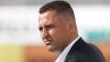 Antrenorul Marian Pană a părăsit banca tehnică a formaţiei FC Costuleni