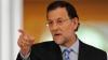 Premierul Spaniei despre scandalul de corupţie din partidul său: Este o manipulare