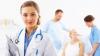 Moldovenii vor primi sfaturi de la medic prin telefon, până la sfârşitul anului