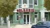 Acţiuni ale companiei Moldasig, în sumă de 13 milioane de lei, vândute la Bursa de Valori a Moldovei