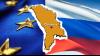 Mai mulţi demnitari de rang înalt din Est şi Vest, aşteptaţi la Chişinău în această toamnă