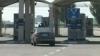Un moldovean dat în căutare de Interpol, pentru omor, REŢINUT la graniţa cu România