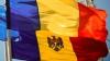"""Băsescu, mustrat de Corlăţean privind unirea Moldovei cu România. """"Declaraţiile preşedintelui român afectează relaţiile dintre cele două ţări"""""""