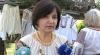 Ministrul Culturii, într-un costum tradiţional de excepţie la Festivalul Iei: Revenim la rădăcinile noastre VIDEO