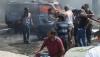 Cel puţin 42 de oameni au murit după ce două maşini-capcană au explodat în Liban (VIDEO)