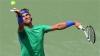 Rafael Nadal, Roger Federer şi Andy Murray s-au calificat în sferturile turneului de la Cincinnati