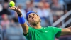Turneul Rogers Cup: Rafael Nadal l-a învins pe Jesse Levine, iar marea surpriză a produs-o rusul Alex Bogomolov
