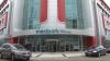 """Spitalul privat """"Medpark"""" lansează o linie de suport telefonic pe perioada carantinei"""