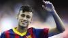 Veste tristă pentru fanii Barcelonei. Neymar a suferit o nouă accidentare şi s-ar putea să nu evolueze în primul meci din acest sezon
