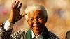 Revista presei internaţionale: Fostul preşedinte sud-african Nelson Mandela, spitalizat de două luni, respiră normal