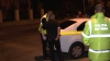 Şoferii nu îşi schimbă năravul. Noaptea trecută au fost depistaţi 19 conducători auto băuţi şi unul drogat (VIDEO)