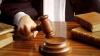 Un procuror din Floreşti, acuzat de corupere pasivă, a ajuns pe banca acuzaţilor şi riscă 15 ani de puşcărie