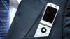 Telefonul mobil a luat locul celui fix. Cum explică moldovenii preferinţele