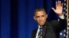 Obama transmite mesaje de felicitare pentru moldoveni: Așteptăm cu nerăbdare încheierea unui acord de asociere cu UE