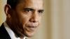 Dezamăgit, Obama va merge la summitul G20 de la Sankt Petersburg, însă, nu se ştie dacă se va întâlni cu Putin