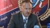 Patronul Rapidului, Victor Ostap, s-a ales cu cea mai dură pedeapsă din istoria fotbalului moldovenesc