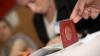 Procedura de înlocuire a paşapoartelor de tip sovietic cu buletine de identitate, simplă, GRATUITĂ şi chiar la domiciliu