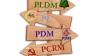 Partidele politice, cunoscute după liderii lor şi nu după sigle. Ce spun oamenii despre formaţiunile din Moldova