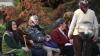 Româncele se vor pensiona la 65 de ani, la fel ca şi bărbaţii