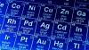 În tabelul lui Mendeleev ar putea apărea un nou element. Cum şe numeşte şi ce proprietăţi are