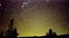 """(VIDEO) Ploaia de stele de aseară, urmărită cu interes de moldoveni. """"A căzut un meteorit, a fost superb"""""""