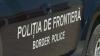 Noi detalii privind cazul poliţistului de frontieră care s-ar fi sinucis. Ce spun colegii de serviciu, membrii familiei şi vecinii