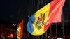 Românii investesc sute de milioane de lei în Moldova. Date interesante despre relaţiile comerciale dintre cele două ţări