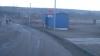 Noi provocări la Nistru! Tiraspolul s-a apucat să modernizeze aşa-numitul post vamal de lângă Doroţcaia
