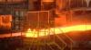 Producţia de oţel a Uniunii Europene a scăzut