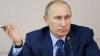 Deciziile preşedintelui rus, Vladimir Putin, privind asigurarea securităţii în timpul Jocurilor Olimpice de la Soci trezesc critici