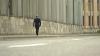 Întristat de moartea antrenorului său de judo, Putin a hoinărit singur pe străzi, fără paza de corp