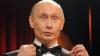 O vedetă de la Hollywood i-a scris o scrisoare îndrăzneaţă lui Putin
