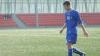 Încă un transfer de senzaţie! Radu Gînsari va juca la Zimbru Chişinău