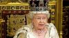 Discursul reginei Elizabeta a II-a, care aşa şi nu a fost rostit. Ce urma să spună monarhul, în cazul izbucnirii unui război nuclear