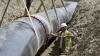 Moldovenii, bucuroşi că a început construcţia gazoductului Iaşi-Ungheni: Este un vis al fiecărui cetăţean al Moldovei