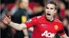 TOP 10 fotbalişti cu cele mai vândute tricouri din Anglia