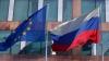 New York Times: Rusia şi UE luptă pentru influenţă în Europa de Est