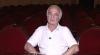 La mulţi ani, Vitalie Rusu! Cunoscutul actor şi regizor împlineşte astăzi 79 de ani