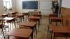 Bugetele pentru educaţie din opt ţări ale UE, în scădere din cauza crizei