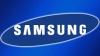 Zece lucruri pe care nu le ştiai despre Samsung