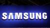 Partea frontală a lui Samsung Galaxy Note III, postată pe internet (FOTO)