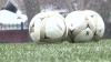 Alexandru Curteian a convocat 21 de jucători pentru meciurile cu Anglia şi Ţara Galilor