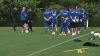 Tehnicianul naţionalei a anunţat lotul lărgit pentru meciul Moldova - Andorra