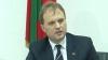 Liderul de la Tiraspol NU a decis încă dacă va accepta o întâlnire cu premierul Leancă