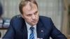 Şevciuk: Relaţiile dintre Chişinău şi Tiraspol vor depinde de hotărârile luate la Summitul de la Vilnius