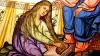 Creştinii ortodocşi îi celebrează azi pe Sfânta Maria Magdalena şi pe marele Mucenic Foca