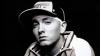 Eminem revine în forţă. Rapperul american a lansat o nouă piesă (VIDEO)