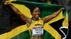 (VIDEO) Jamaica domină probele de sprint! Shelly-Ann Fraser-Pryce a devenit cea mai rapidă atletă din lume